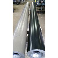 Carbon Fibre Rolls